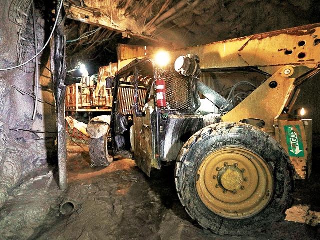 CC mantiene postura de no fijar plazo para la consulta a comunidades en caso de mina San Rafael