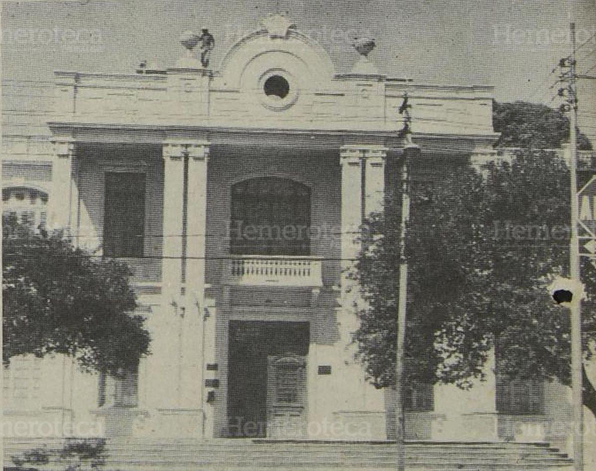 Universidad de San Carlos: 341 años de vida académica