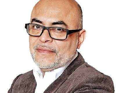 Sobre altos funcionarios: La Fiscal General del MP