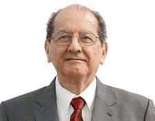 José Molina Calderón josemolina@live.com>