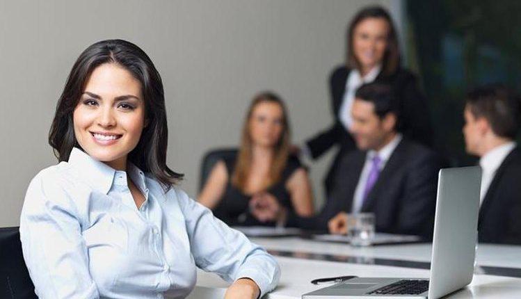 La OMC facilitará la participación de las mujeres en actividades de comercio internacional. (Foto Prensa Libre: Hemeroteca PL)