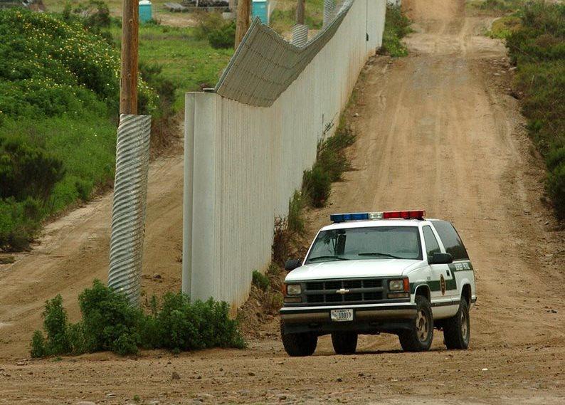 42 migrantes guatemaltecos han muerto este año en Estados Unidos y México
