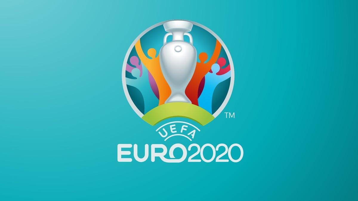 Alemania y Turquía son los dos candidatos para organizar la Eurocopa del 2020. (Foto Prensa Libre: Tomado de Uefa)