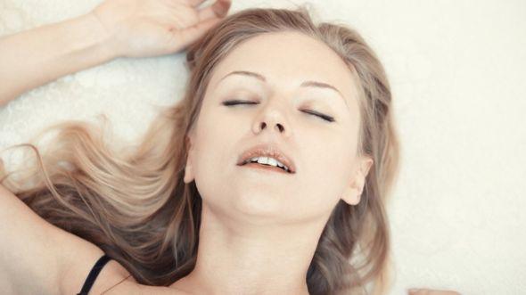 En el orgasmo influyen factores psicológicos, emocionales, físicos y hormonales. GETTY IMAGES