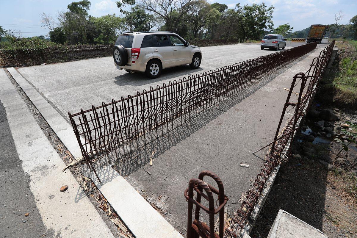 Alejandro Sinibaldi afirma que hubo compra de voluntades para otorgar proyectos a constructoras