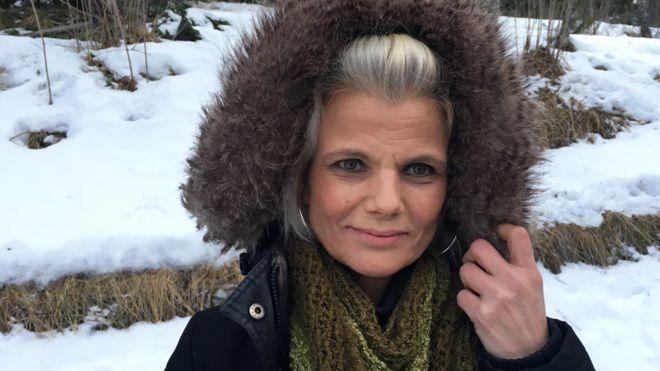 Tysfjord, el pueblo en Noruega donde viven sólo dos mil personas y hay más de 150 casos de abuso sexual