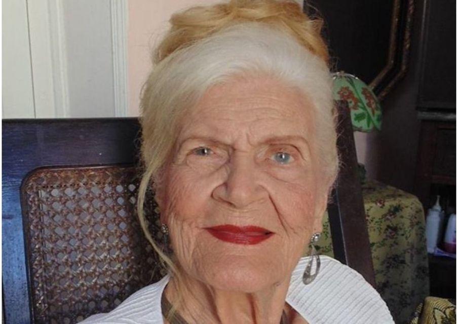 Carilda Oliver nació en Matanzas el 6 de julio de 1922. (Foto Prensa Libre: ISTOCK / FACEBOOK/CARILDA OLIVER IMAGES)