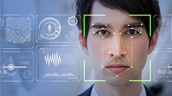 Los algoritmos están involucrados en cada vez más dimensiones de nuestras vidas.