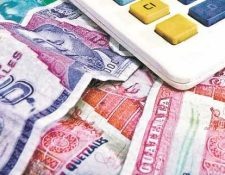 Los ahorros pueden empezar por cantidades pequeñas, además debe determinar en qué gasta y reducir esos egresos. (Foto, Prensa Libre: Hemeroteca PL).