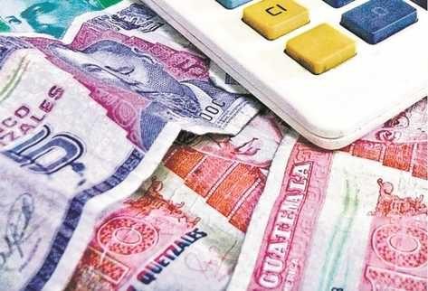 Las tres acciones para lograr finanzas personales saludables