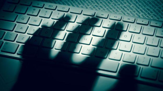 La pérdida de control sobre nuestros datos personales es una de las amenazas actuales. GETTY IMAGES