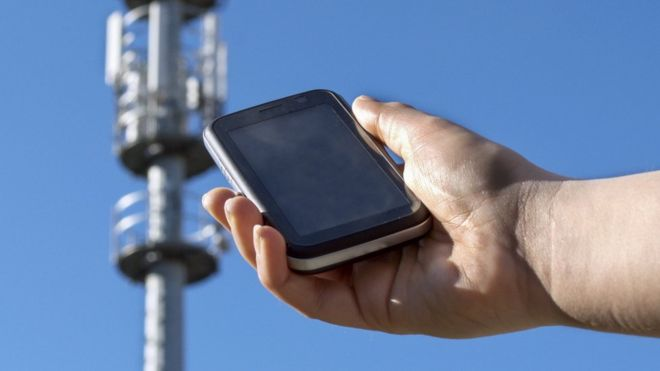 Cómo Android le dice a Google dónde estás aunque desactives el GPS en tu teléfono