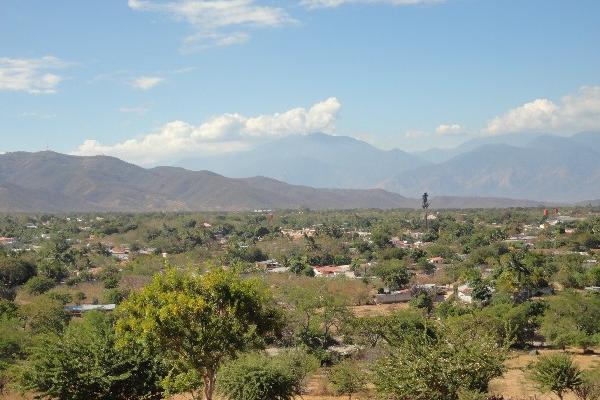 El municipio de San Jorge, Zacapa, fue creado mediante el acuerdo 2-2014 publicado en el diario oficial el 21 de febrero del 2014.? (Foto Prensa Libre: ARCHIVO).
