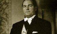 Juan José Arévalo Hemeroteca PL