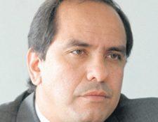Alejandro Balsells Conde