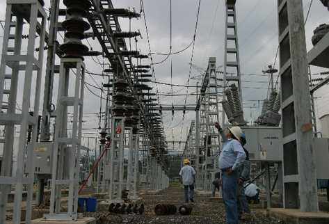 Costa Rica declaró de  interés público   la importación y distribución de gas natural. (foto Prensa Libre: Archivo)
