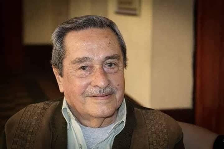 Fallece el actor guatemalteco René Molina, pionero del teatro para niños