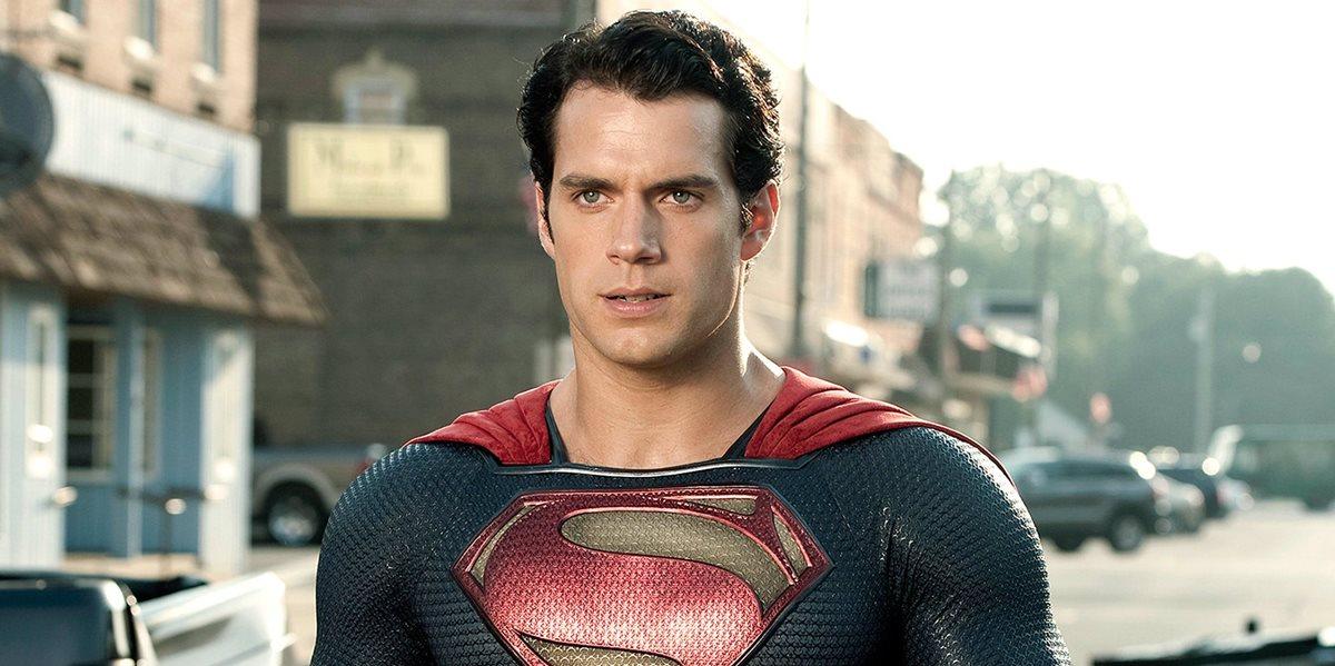 Superman: Henry Cavill dejará de interpretar al último hijo de Krypton… ¿ya se eligió al sustituto?