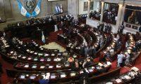 El miércoles último, el 66% de los diputados se ausentó de la sesión plenaria. (Foto Hemeroteca PL)