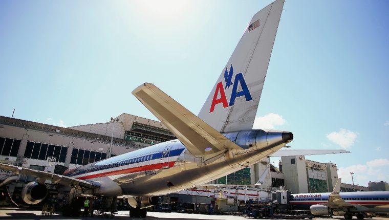 Según la compañía aérea, el vuelo iniciará el 7 de junio próximo.