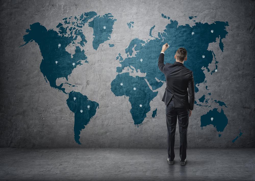 Cada país tiene regulaciones específicas que se deben tomar en cuenta. (Foto Prensa Libre: Shutterstock)