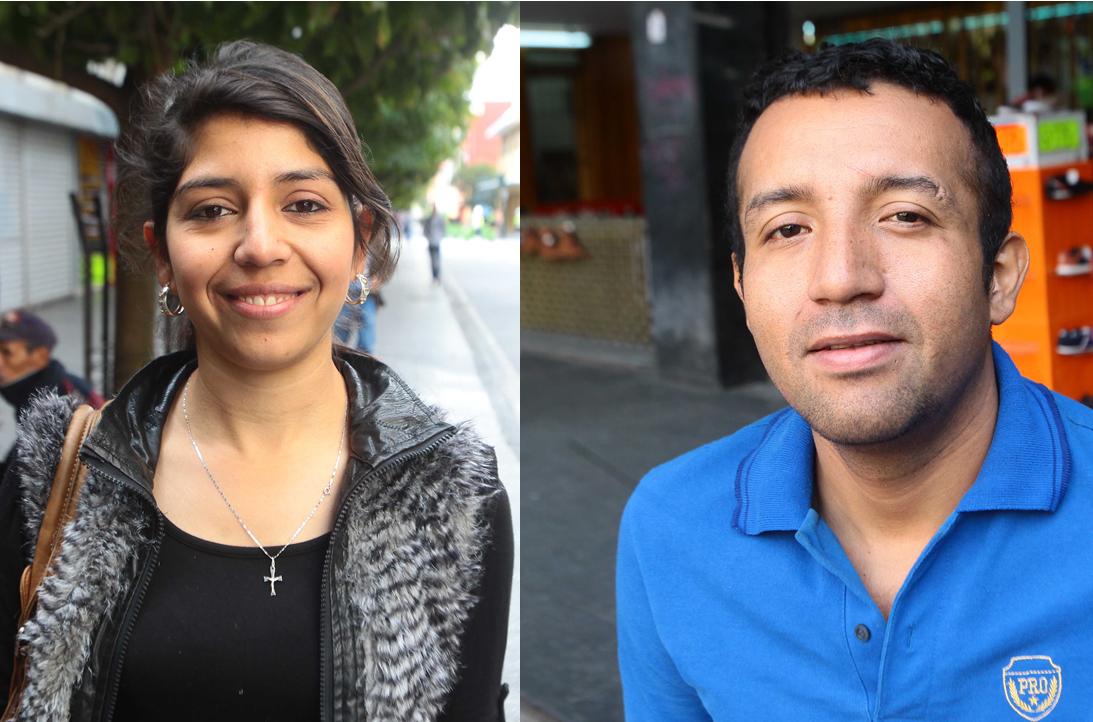 Guatemaltecos tienen diferentes prioridades al momento de decidir en lo primero que gastan con su salario.