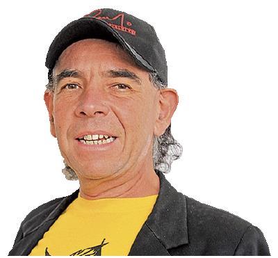 Paulo Alvaradopresto_non_troppo@yahoo.com