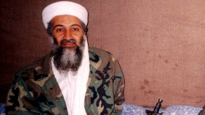 Pornografía, videos para aprender a tejer y planes extremistas de al Qaeda: las nuevas revelaciones de la CIA sobre los archivos de la computadora de Osama bin Laden
