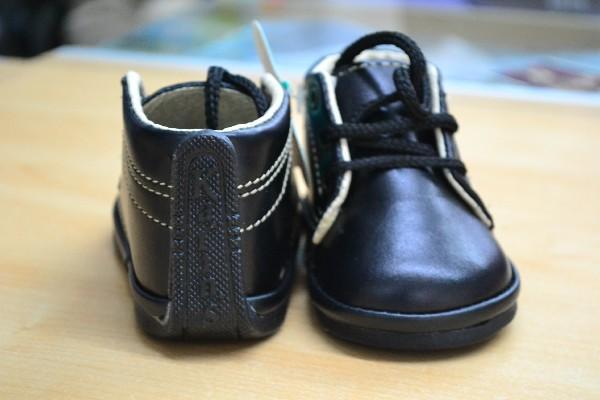 724c0741 el calzado conocido como vuelta de gato ayuda a tener estabilidad.