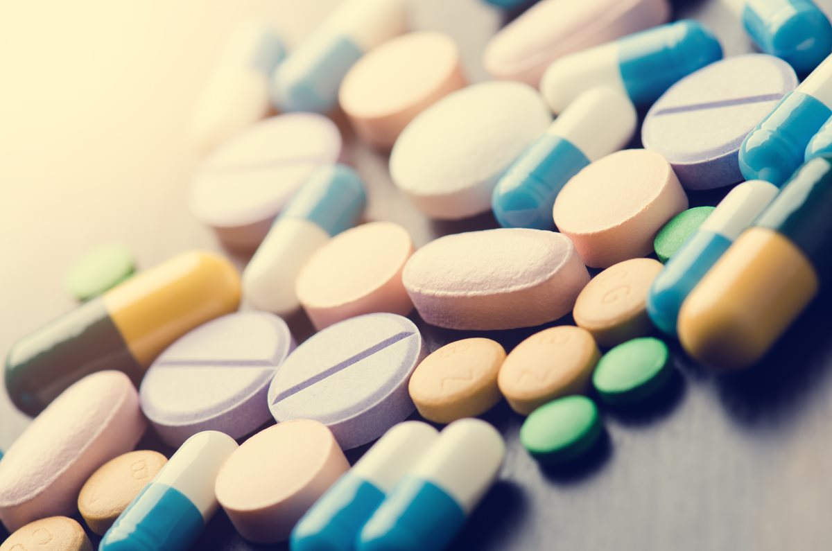Valsartán no está dentro de esquema de medicinas del IGSS
