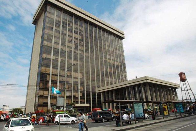 Finanzas crea Viceministerio de Transparencia Fiscal y Adquisiciones del Estado