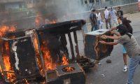 Después de las votaciones del 16 de junio se espera una etapa conflictos por los resultados de los comicios. (Foto: Prensa Libre: Hemeroteca PL)