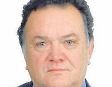 Humberto Pretti