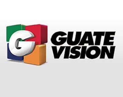 Guatevisión denuncia bloqueo y campaña en su contra por recientes coberturas