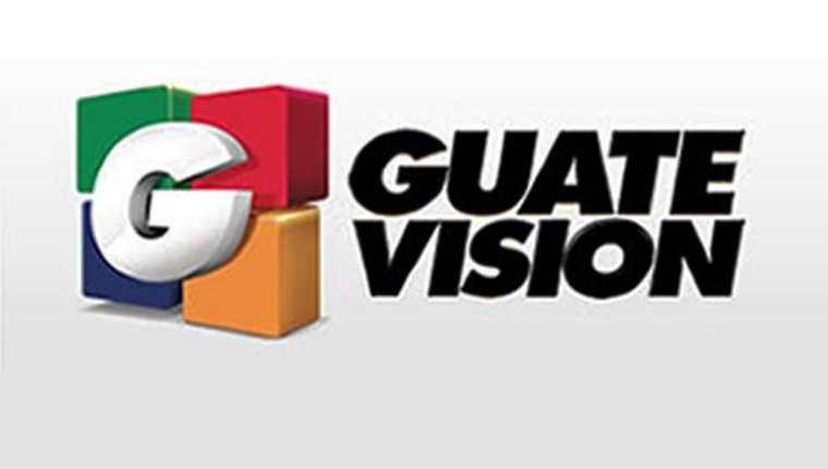 Canal Guatevisión ha realizado una extensa cobertura a los recientes hechos en Guatemala, algo que incomoda a políticos y netcenters. (Foto Prensa Libre: Hemeroteca PL)