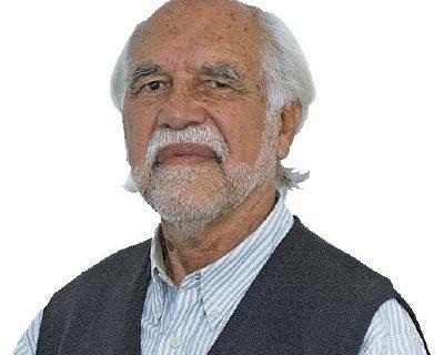 José María Magaña Juárez jmmaganajuarez@gmail.com