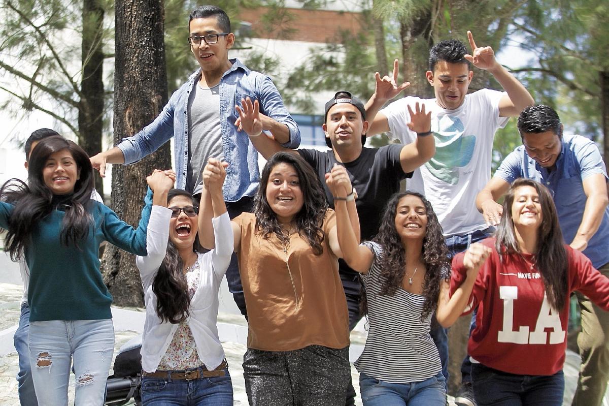 Ley de juventud sufrirá cambios