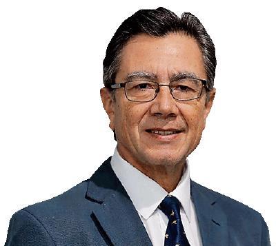 Eduardo Mayora Alvarado Eduardomayora.com