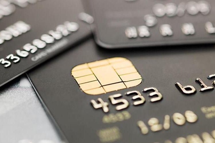 Estas son las nuevas formas para cometer fraudes con tarjetas