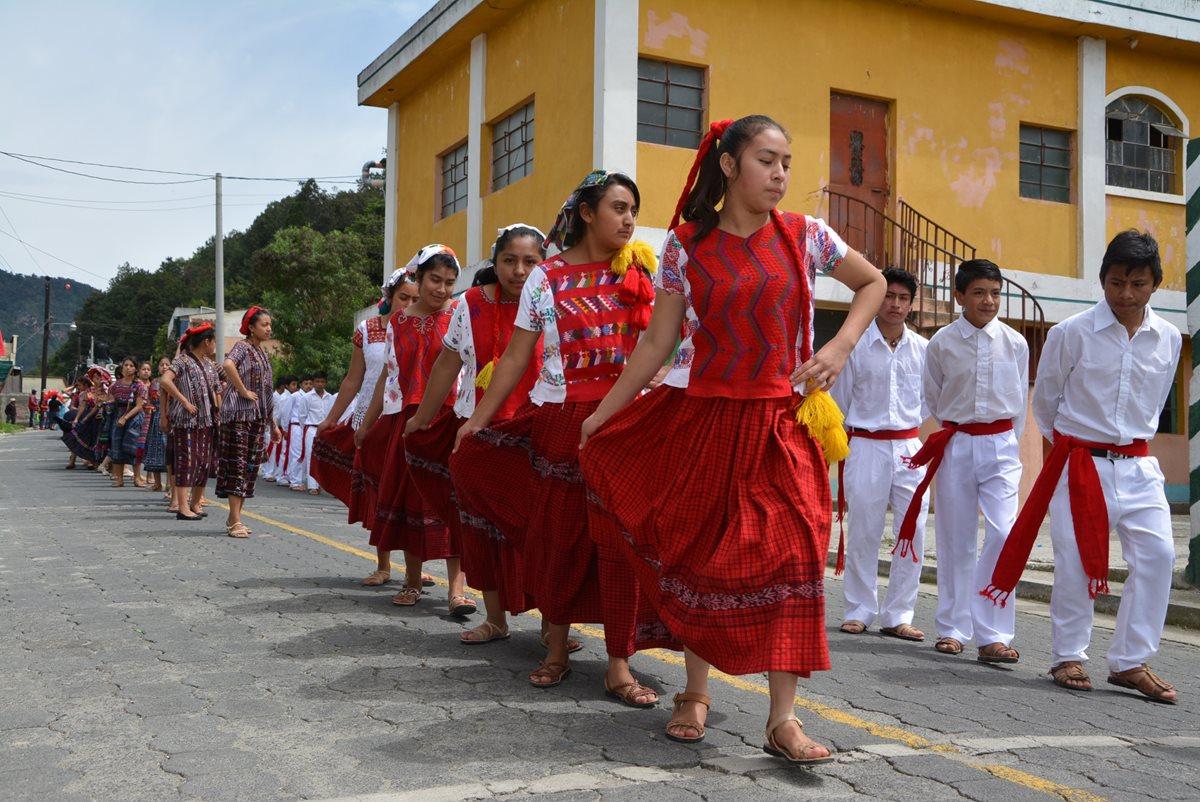 Inauguran feria de San Juan Bautista