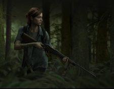 Ellie, de The Last of Us, mostró su lado más aguerrido en el nuevo avance del juego de Naughty Dog, una de las atracciones del E3 (Foto Prensa Libre: Naughty Dog).