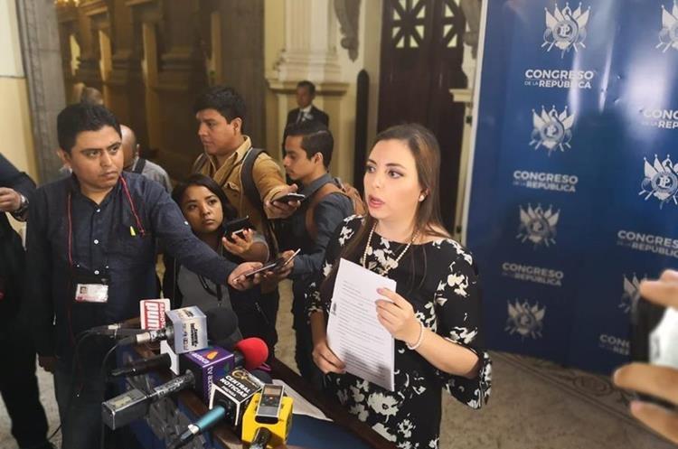 CC ordena al Congreso presentar informe sobre reformas al financiamiento electoral ilícito