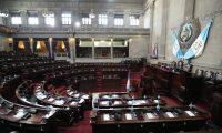 Esta mañana se llevo a cabo la Sesión Solemne por la independencia de Guatemala en el Congreso de la República.