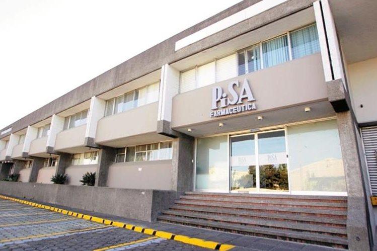 Pisa sostiene que siempre se rehusó a pagar sobornos