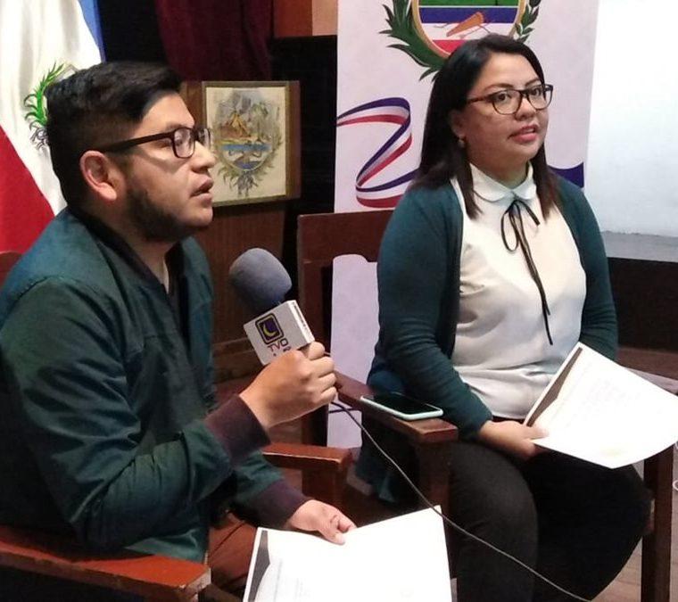 Este miércoles es el último día para proponer a las personas o instituciones que han apoyado la cultura en Quetzaltenango. (Foto Prensa Libre: Cortesía)