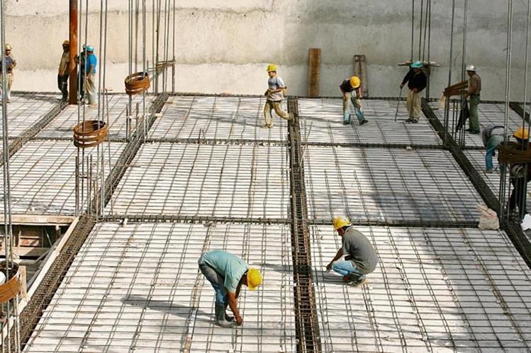 Precio de los materiales de construcción subirá por este motivo