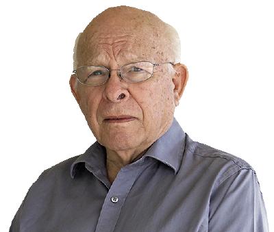 Insight Crime: Corrupción en los mandos del gobierno