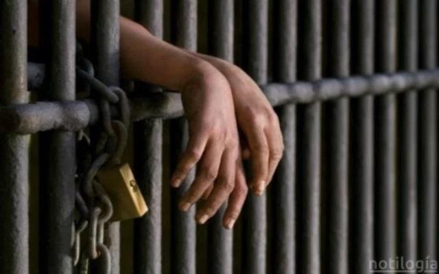 Aumentó en 2016 cantidad de periodistas presos en el mundo