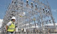 La CNEE es el ente regulador del sector eléctrico.