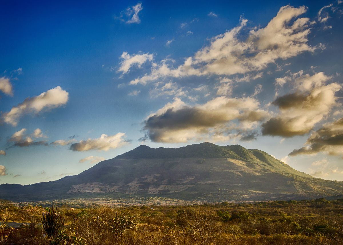 Foto: Roberto Guerra, del Club Fotográfico de Guatemala